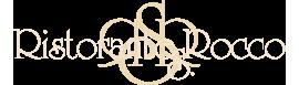 logo-ristorante.png